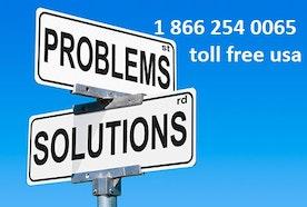 Aol Tech Support @ Tech Support Phone Helpline Number