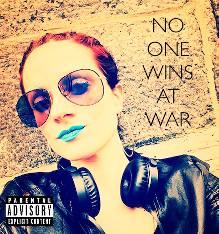 NEW MUSIC: NOWAW EP Release