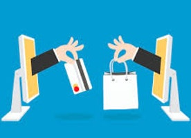 7 Killer Tips for ECommerce Marketing
