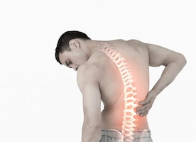 6 Lifestyle Changes to avoid Spine Problems