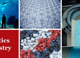 A Guide about the Growth of Plastic Manufacturing Industry