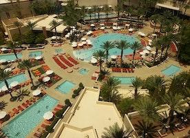 Latest Travel Updates For Las Vegas
