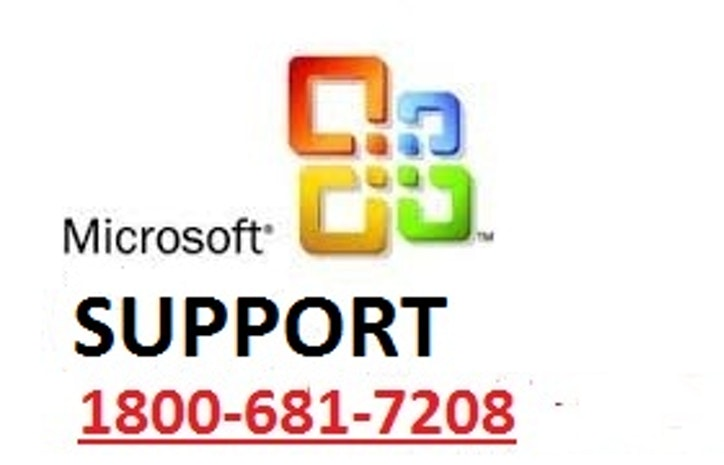 Support ForOutlook    ****1-800-681 -7208 ***Outlook     mail  360 technical support phone number