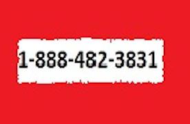 My Norton 1—888-482-3831 tech support number Antivirus Customer Service