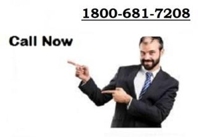 Support For AIM     ****1-800-681 -7208 ***AIM      mail technical support phone number