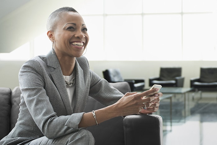 4 Ways to Brush-Up Your Interview Skills