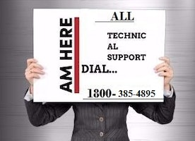 MSN Mail 1-800-385-4895 technical support phone number Customer service