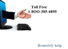 MS Outlook Mail 1-800-385-4895 technical support phone number Customer service