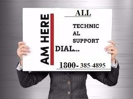 Aol Mail 1-800-385-4895 technical support phone number Customer service helpdesk