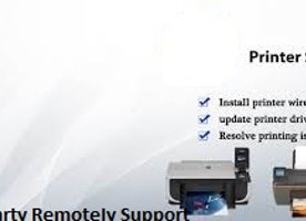 HP Printer 1-800-385-4895 technical support phone number Customer service helpdesk