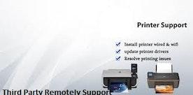 Kodak Printer 1-800-385-4895 technical support phone number Customer service helpdesk