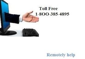 Mcafee Antivirus 1-800-385-4895 technical support phone number Customer service helpdesk