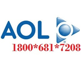 $%%(( 1800-681-72O8 ))%^&&AOL MAIL CUSTOMER CARE NUMBER AOL MAIL SUPPORT PHONE NUMBER