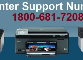 Scan Arena HP SUPPORT I8OO 68I 72O8 HP PRINTER PHONE NUMBER HP PRINTER HELPLINE