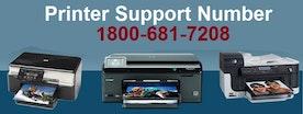 Scan Arena HP SUPPORT I8OO 68I 72O8 HP PRINTER PHONE NUMBER HP PRINTER HELPLINE