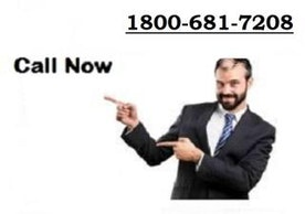 Now!!@!Hp tech support 1-800-681-{7208} phone number Customer Service