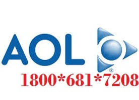 Aol tech support 1-800-681-7208-$%$%}) phone number Customer Service