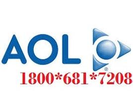 Bester @#$Aol tech support {{{1-800-681-7208-}) phone number Customer Service