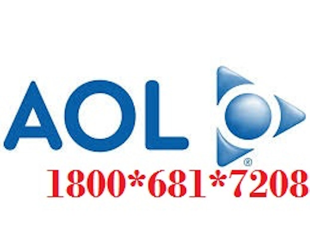 मितरों AOL TECH SUPPORT {1-800-681-7208} PHONE NUMBER CALL NOW HELPDESK OR HELPLINE BY TRAINED ASSIST
