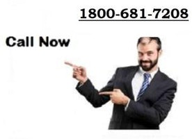 Aol !@! tech support 1-800-681-7208phone number Customer Service h@we error