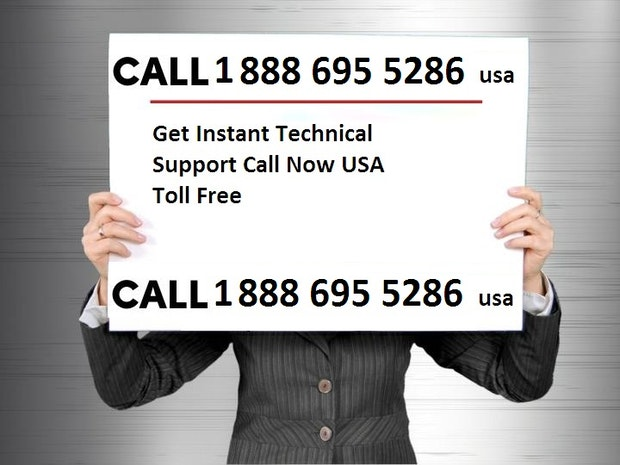 1*888^695-5286 Aol mail customer care phone number