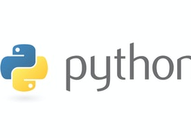 All About Python