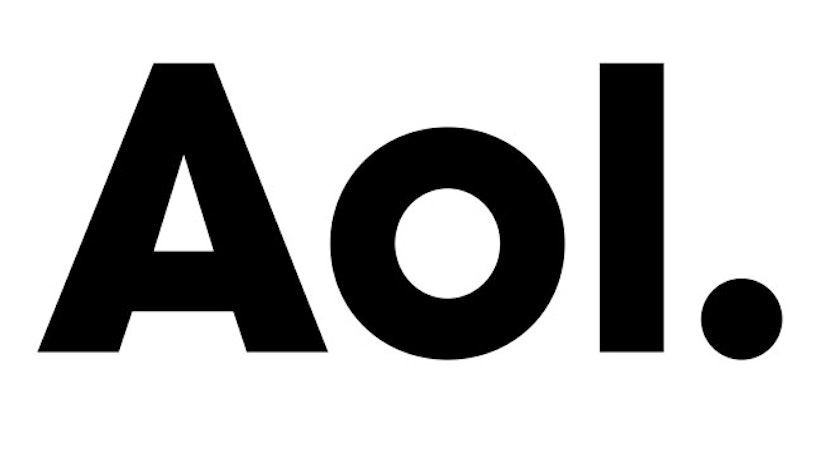contact Aol mail setup support number 1*866~3O0^1281