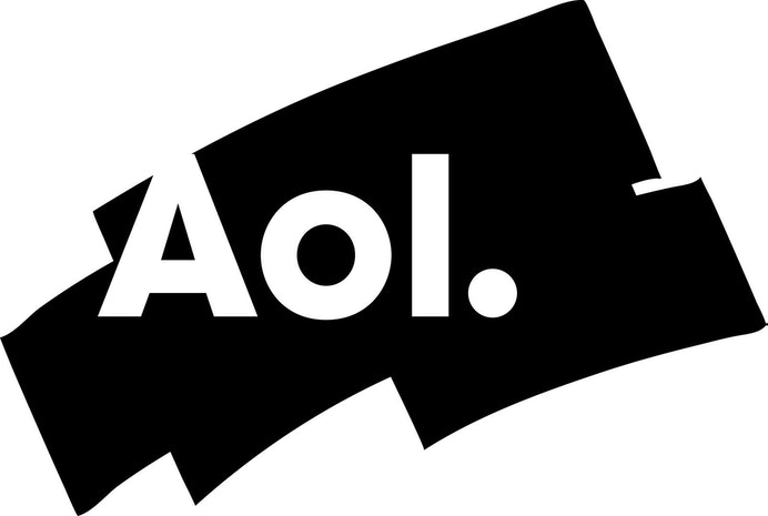 Aol technical support number 18663O0-1281 customer support number Aol