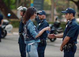 Pepsi Defends Ad That Invokes Black Lives Matter Protest
