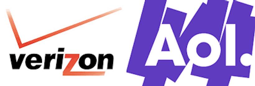 verizon customer support helpline number 1*866-3O0-1281 tech support number
