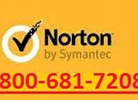 Fully secure!!@ NORTON ANTIVIRUS technical support phone number I*800~68I~7208 NORTON customer service support phone number customer helpline number