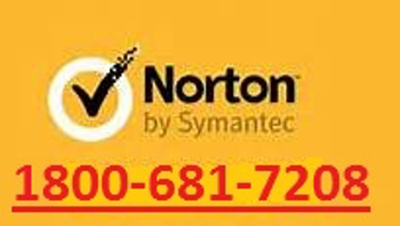 Fully secure!!@ NORTON ANTIVIRUS technical support phone number I*800~68I~7208 NORTON customer service support phone number customer helpline number