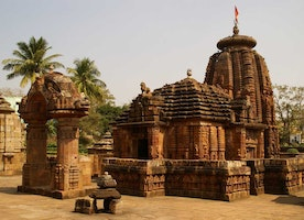 Historical and Religious Sites in Lonavala