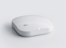 20 Best WiFi Routers or Wireless Routers - Tech Quintal