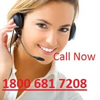 I-8OO.68I 72O8)@: NORTON ANTIVIRUS Technical Support Number, NORTON ANTIVIRUS help desk phone number vides online solution for