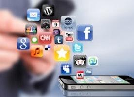 IPhone App Development- Benefits and Drawbacks