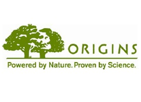 Origins Taps Micro-Influencers