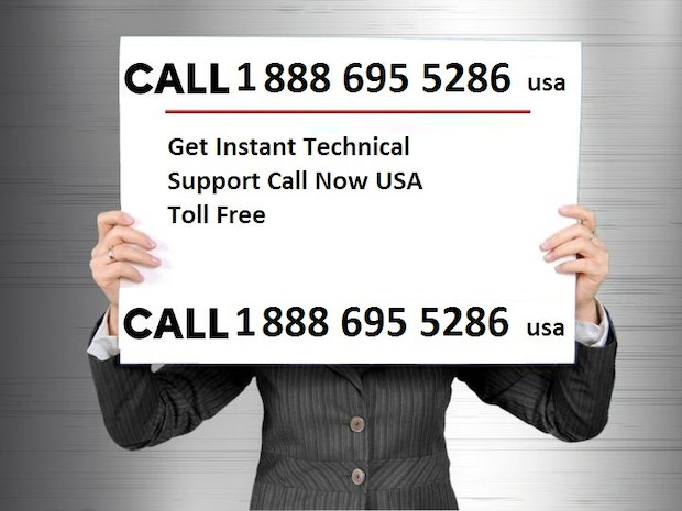 Call 1*888+695+5286 Yahoo mail customer setup support phone number