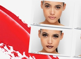 Do customers want virtual makeup try-on tools? Smashbox has some data