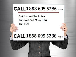 Verizon mail customer tech support phone number 1-866~3O0~1405 customer service number