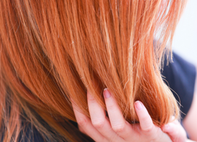 4 Ways to Avoid Your Hairs From Breaking Up With You
