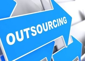 Business Outsourcing is not just Cost-Cutting; its far more Beneficial