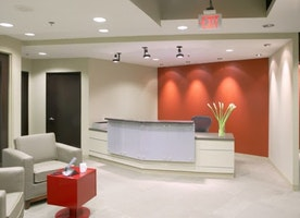 Top Interior Designers In Mumbai / The Ashleys