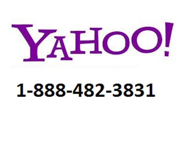 Yahoo mail ~ I-888-482-3831 Yahoo helpdesk phone number customer service nÛmber united state