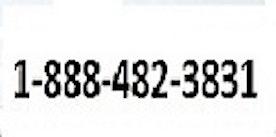 SupportNORTONANTIVIRUS1—888-482-3831techsupportnumberCustomerServiceANTIVIRUScustomerservice