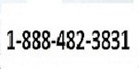 HP contact number 1+888.569.3870 helpline phone number