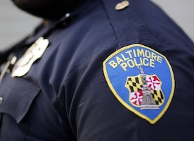 Federal Judge Approves Baltimore Police Overhaul