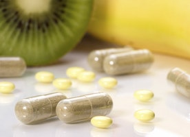 Five Benefits Of Using Magnesium Supplements
