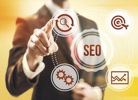 Professional Web Development Agencies Have Certain Advantages