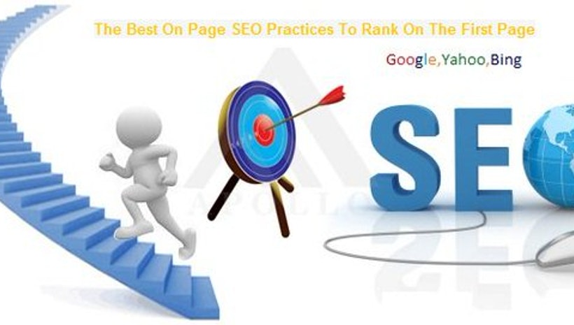 Spot Unreliable SEO Companies Easily In This Way